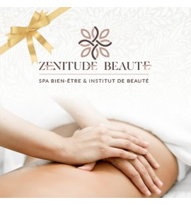Massage Oriental Traditionnel Relaxant